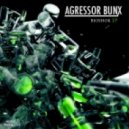 Agressor Bunx - Deception (Original Mix)