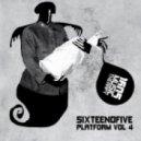 Spektre - Lexicon Lost (Original Mix)