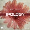 Paul2Paul - Landslip (Original Mix)