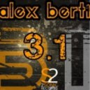 Alex Berti - 3.1 (Original Mix)