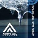 Rogier Dulac - Save Me (Art Inc. Remix)