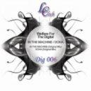 Welfare For The Digital - Doha (Original Mix)