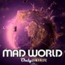 Cravali, Ripari L Todesco - Mad World feat Emma Washington (Original Mix)