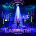 - Labrinth - Last Time (The Puto9 Breaks Re-Rub)