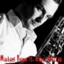 Michael Rune Ft. Nadia Gattas - - Min Indre Stemme (DJ Solovey Remix)