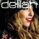 Delilah  -  Breathe (Emalkay Remix)