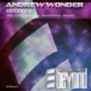 Andrew Wonder - Eleonora (Diego Morrill Lift Remix)