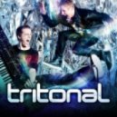 Tritonal feat Christina Soto - Lifted (BNA Remix)
