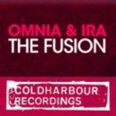 Omnia & IRA - The Fusion (Radio Edit)