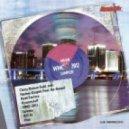 Chriss Ronson, Adri - Don't Look Down Feat. Adri (Chriss Ronson Cre8tion Club Mix)