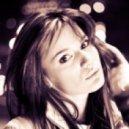 Катя Чехова - Сердце Тебе в ответ Полна Версия ( Maks MeTis RemixClub)