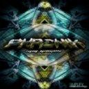 Phrenik - Short Circuit (Original Mix)
