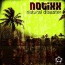 Notixx - Natural Disaster (Original Mix)