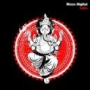 Mass Digital - India (James Nidecker Remix)