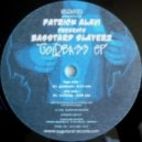 Patrick Alavi & Basstard Slayerz - Goldbass (Original Mix)