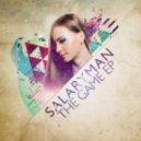 Salaryman - The Game