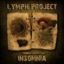 Lymph Project - Phobia