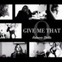 Rebecca Stella - Give Me That O (Promise Land Remix)