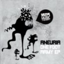 Aneuria - One Foot Army (Dyno Remix)
