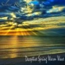 Silver Red - Deceptive Spring Warm Wave (chillout mix) 2012-04-20