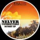 Nelver  - Unforgettable Sunset (Original Mix)