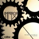 Emperor - Hey There(Original Mix)
