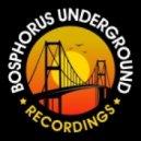 Balthazar, Jackrock - Teenage Superstar DJ (Original Mix)