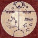 AndreyTus - Shamans Drum vol.20