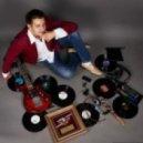Sach! - Ecuador (DJ Ozz & DJ Ali Mash Up)