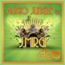 J Mirgi - Audio Jungle (Original Mix)