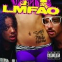 LMFAO - Sorry For Party Rocking (Nash and Silcox Remix)