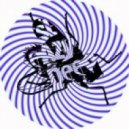 William Medagli - Shine On Me (Spaghetti Orchestra Remix)