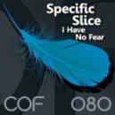 Specific Slice - I Have No Fear (Original Mix)