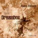 Dave Shtorn - Dreambox (Intro Mix)