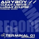 Airyboy - Lunar Eclipse (Original Mix)