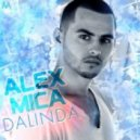 Alex Mica - Dalinda (DJ Solovey Remix)
