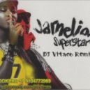 Jamelia - Superstar (DJ Vitaco remix)