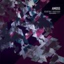 Amoss - Headrush