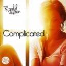 Roald Velden - Complicated (Original Mix)