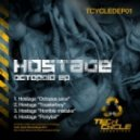Hostage - Ponytail