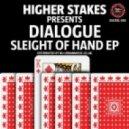 Dialogue - Regrets