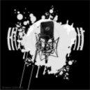 Richard Durand - Wide Awake (The Panic Remix)