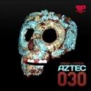 Prok & Fitch - Aztec (Original Mix)