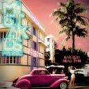 Sebastien Leger - Florida (Original Mix)