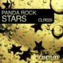 Panda Rock - Stars (Original Mix)