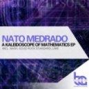 Nato Medrado - Nash (Original Mix)