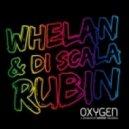 Whelan & Di Scala - Rubin (Original Mix)