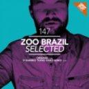 Zoo Brazil - Selected (Original Mix)