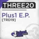 Three20 - Mind, Body & Soul