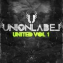 Worakls - Abysses (Original Mix)
